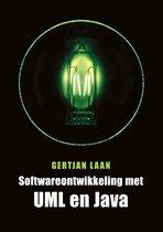 Softwareontwikkeling Uml Java