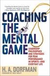 Coaching the Mental Game