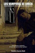 Los Vampiros de Lorca