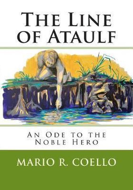 The Line of Ataulf
