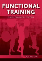 Omslag Functional Training