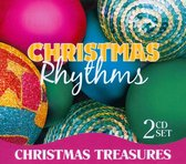Christmas Rhythms: Christmas Treasures