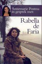 In Gesprek Met Rabella De Faria