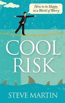 Cool Risk