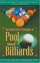 ILLUS PRINCIPLES POOL BILLIARDS