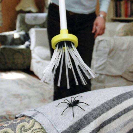 Spinnen Vanger - Spider Catcher