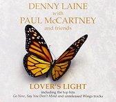 Lover'S Light -Digi-