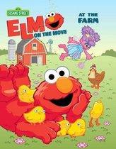 Sesame Street at the Farm