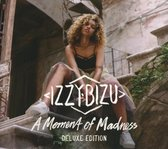 A Moment Of Madness (Deluxe Edition)