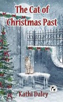 The Cat of Christmas Past