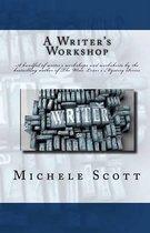 A Writer's Workshop