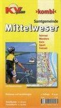 Mittelweser (Landesbergen und Stolzenau)