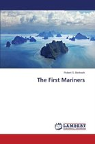 The First Mariners