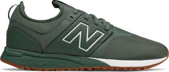 bol.com   New Balance 247 Sneaker Heren Sneakers - Maat 44.5 ...