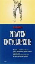Piraten Encyclopedie