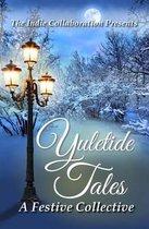Yuletide Tales