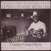 Living Country Blues Usa Vol. 11