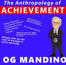 Anthropology of Achievement, The