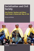 Socialization and Civil Society