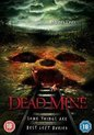 Dead Mine - Movie