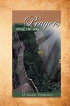 Prayers Along the Way