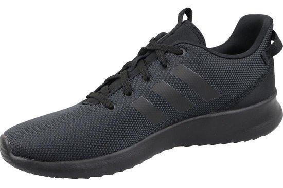 bol.com | Adidas CF Racer TR heren sneakers