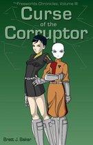 Curse of the Corruptor