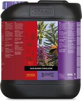 B'cuzz Coco Bloom Stimulator 5L