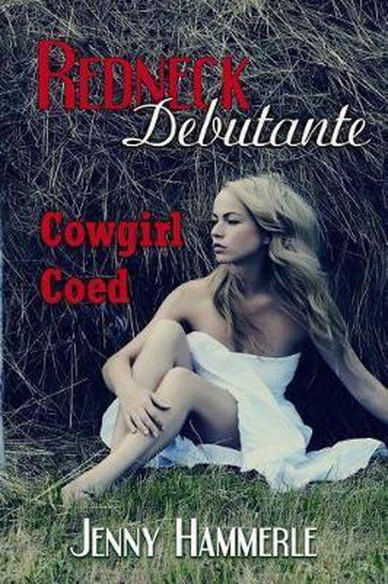 Cowgirl Coed
