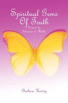 Spiritual Gems of Truth