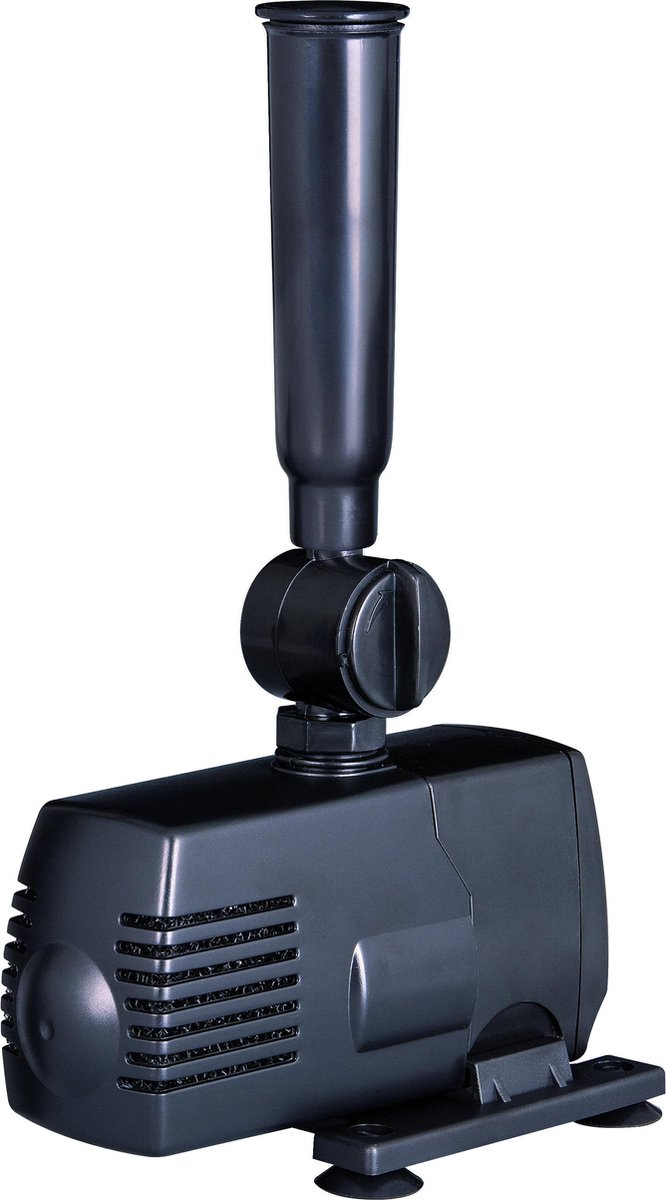 Ubbink Fonteinpomp Xtra 900 1351950