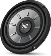 JBL Stage 810 Subwoofer-stuurprogramma 200 W