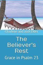 The Believer's Rest