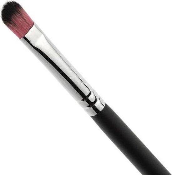 Sedona Lace Synthetic Concealer Brush 954 - Sedona Lace