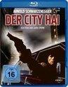 Raw Deal (1986) (Blu-Ray)