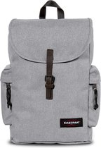 Eastpak Austin Rugzak 15 inch laptopvak - Sunday Grey