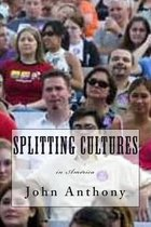 Splitting Cultures