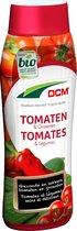 Vloeibare Meststof Tomaten & Groenten 0,8 ltr BIO