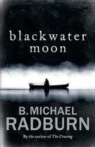 Blackwater Moon