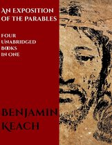 An Exposition of the Parables
