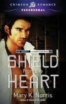 Shield from the Heart