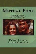 Mutual Funs