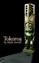 Tokoroa