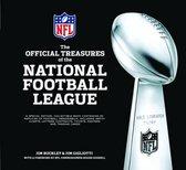 NFL Treasures