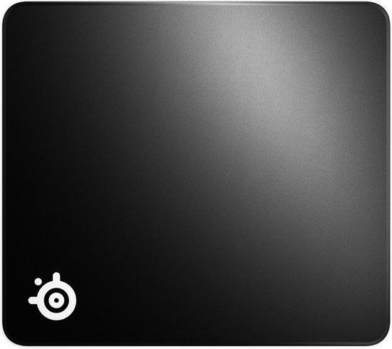 SteelSeries QcK Edge Gaming Muismat - Large