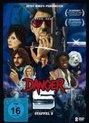 Danger 5 Season 2 (OmU)