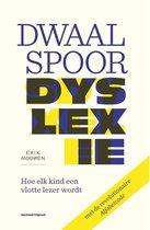 Dwaalspoor dyslexie