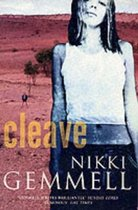Cleave