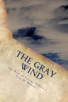 The Gray Wind