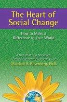 Heart of Social Change